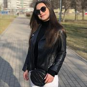 Подготовка кDALF, Лариса, 25 лет