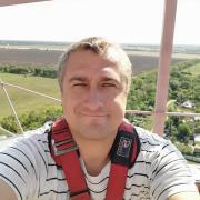 Техобслуживание автомобиля в Саратове, Максим, 42 года