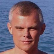 Установка подрозетника, Александр, 53 года