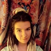 Массаж в Ростове-на-Дону, Мария, 34 года