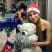 Сборка компьютера на заказ в Барнауле, Надежда, 23 года