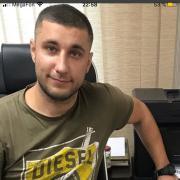 Вскрытие дверных замков в Новокузнецке, Евгений, 32 года