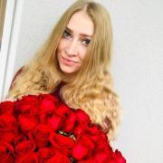 Уборка после ремонта в Оренбурге, Ольга, 26 лет