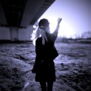 Обучение фотосъёмке в Ярославле, Анна, 26 лет