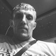 Установка бытовой техники в Омске, Александр, 36 лет