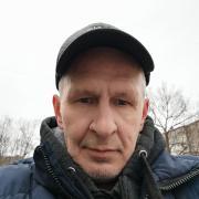 Цены на ремонт холодильников на дому в Челябинске, Алексей, 47 лет
