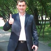 Установка гардин, Руслан, 46 лет