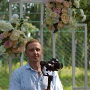 Фотографы в Тюмени, Владислав, 44 года