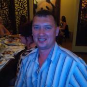 Установка котлов отопления в Владивостоке, Андрей, 43 года