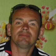 Благоустройство территории в Москве и Московской области, Александр, 47 лет