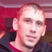 Заказать фейерверки в Хабаровске, Геннадий, 35 лет