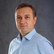 Создание сайтов на Drupal, Дмитрий, 43 года
