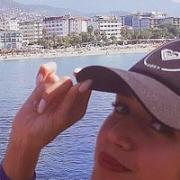 Иглоукалыванием при межпозвоночной грыже в Набережных Челнах, Айгуль, 31 год