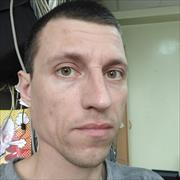 Ремонт Apple TV в Тюмени, Евгений, 38 лет