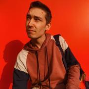 Частный репетитор по музыке в Краснодаре, Андрей, 24 года