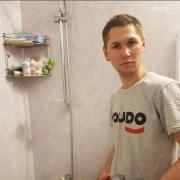 Шумоизоляция канализационных труб, Денис, 35 лет