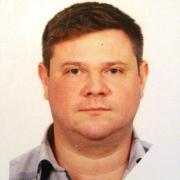 Ремонт люстры с пультом управления, Андрей, 46 лет