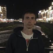 Доставка на дом сахар мешок в Подольске, Игорь, 33 года