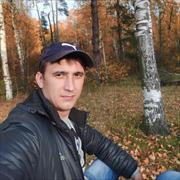 Ремонт климатической техники в Нижнем Новгороде, Игорь, 30 лет