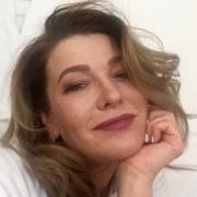 Вакуумный антицеллюлитный массаж, Татьяна, 48 лет