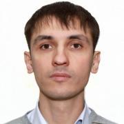 Сопровождение сделок в Новосибирске, Андрей, 36 лет