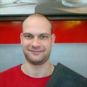 Установка котла Иммергаз, Илья, 33 года