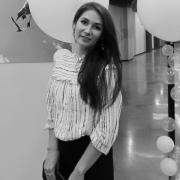 Помощь юриста при покупке автомобиля, Дарья, 35 лет