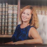 Увеличение уставного капитала, Марина, 42 года