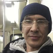 Услуги по ремонту линолеума, Сергей, 45 лет