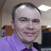 Услуги по ремонту швейных машин в Ижевске, Владимир, 38 лет