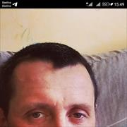 Установка газового оборудования на автомобиль в Хабаровске, Кирилл, 36 лет