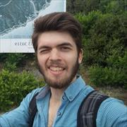 Сборка компьютера на заказ в Томске, Евгений, 25 лет