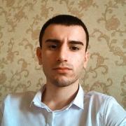 Стоимость юридических услуг в Краснодаре, Александр, 25 лет