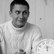 Стоимость штукатурных механизированных работ в Челябинске, Алексей, 40 лет
