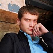 Ремонт двигателя Инфинити, Владимир, 25 лет