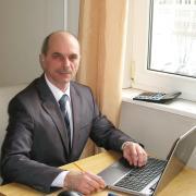 Ремонт кухни в 14 кв. м., Игорь, 53 года