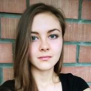 Заказать контент-анализ текстов, Елена, 28 лет