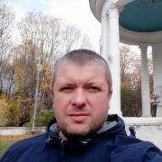 Ремонт автоматических дверей , Дмитрий, 41 год