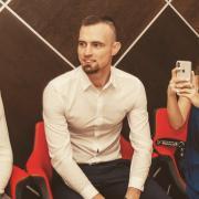 Доставка на дом сахар мешок - Хлебниково, Анатолий, 29 лет