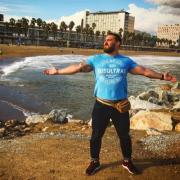 Биотатуаж бровей, Иван, 26 лет