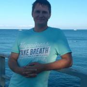 Диагностика автомобиля в Саратове, Александр, 39 лет