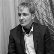 Юрист по налогам в Санкт-Петербурге, Олег, 39 лет