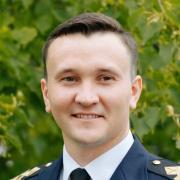 Продвижение ВК, Алексей, 32 года