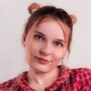 Фотопечать в Саратове, Маргарита, 29 лет