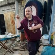 Стоимость монтажа водопровода в Волгограде, Семен, 35 лет