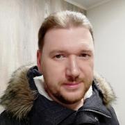Замена шлейфа в MacBook в Набережных Челнах, Денис, 38 лет