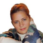 Стоимость работ по 3D визуализации, Наталья, 51 год