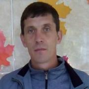 Установка вытяжки в Томске, Виктор, 39 лет