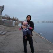 Установка межкомнатных дверей в Саратове, Дмитрий, 32 года
