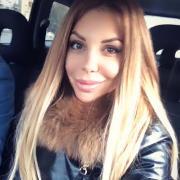 Кератиновое восстановление волос, Сюзанна, 34 года